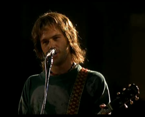 """nel film """"Tutto l'amore che c'è"""" (2000) di Sergio Rubini"""