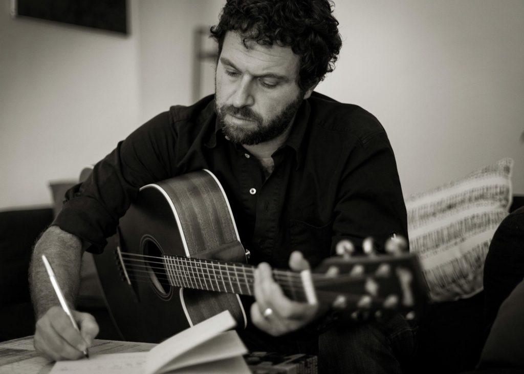 writing (foto di Fabrizio Rossiello)